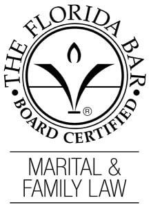 Tampa Marital & Family Law Expert