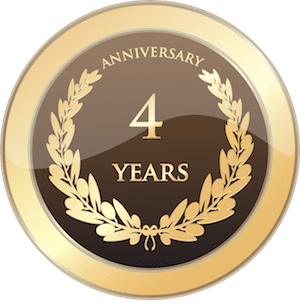 decort-kirkner-anniversary-tampa-divorce-attorneys