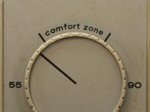 tampa divorce attorney comfort zone