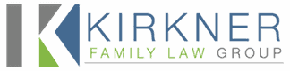 Kirkner Family Law Group, P.A.