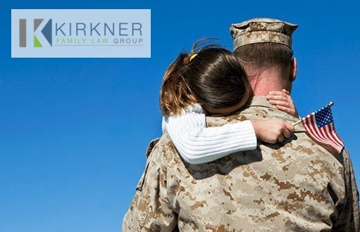Kirkner Family Law Group, P.A. - Tampa, FL
